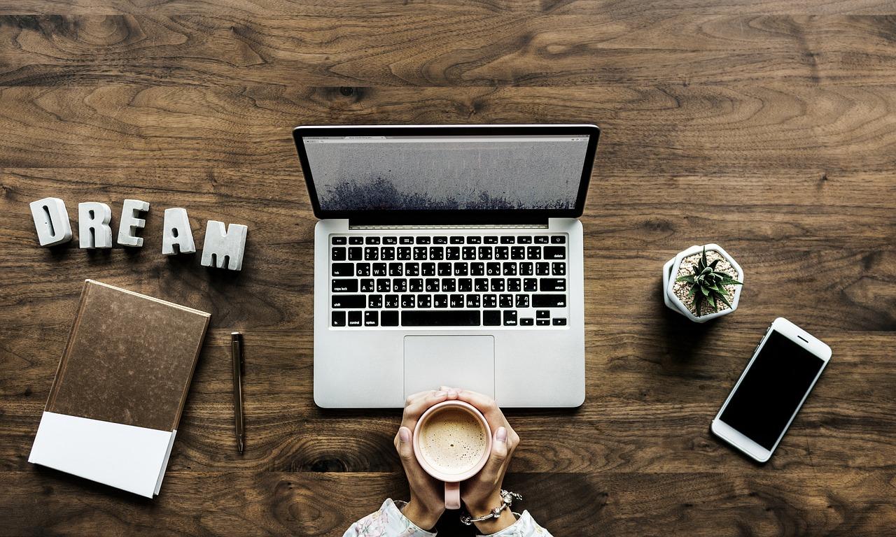 idei pentru afaceri pe internet cu investiții minime)