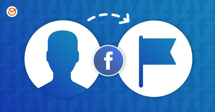 De ce ai nevoie de o pagina de afaceri Facebook: 3 motive pentru vanzatorii directi